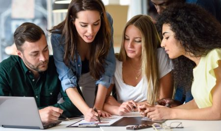 Ολοκλήρωση Εγγραφής Πρωτοετών Φοιτητών