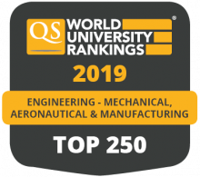 engineering-mechanical-aeronautical-manufacturing_top_250
